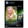 HP Glossy Everyday fotópapír CR757A