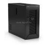 Dell PowerEdge Mini T20 120GB SSD 2TB HDD Xeon E3-1225v3 3,2|12GB|1x 2000GB HDD|1x 120 GB SSD|NO OS|3év szerver