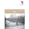 GYARMATI GYÖRGY - A PÁNEURÓPAI PIKNIK ÉS HATÁRÁTTÖRÉS 1989 (2. KIADÁS)