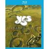 YES - Symphonic Live /blu-ray/ BRD