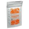Organiqa Bio guarana por 60 g, Organiqa