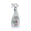 Almacabio ÖKO környezetkímélő zsíroldó spray, 750 ml