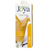 Joya szójaital vaníliás, 1000 ml