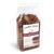 Greenmark bio mazsola 500 g