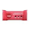 Biona bio vörösáfonyás csokoládészelet, 40 g
