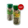 Bio Berta bio saláta fűszerkeverék, 25 g