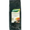 Dennree bio dél-indiai szálas fekete tea, 100 g