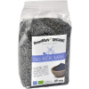 Greenmark bio kék mák 250 g
