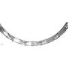 Rochet férfi nyaklánc - T045180