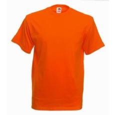 Póló - minőségi márkatermék