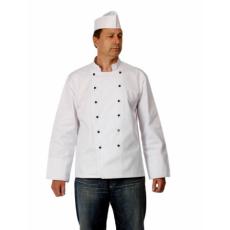 RONDON szakácskabát