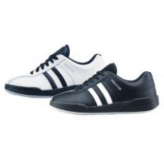 PRESTIGE SPORT szabadidős cipő