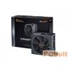 be quiet! Straight Power 800W Modular (E10) 800W,1xFAN,13,5cm,Aktív PFC