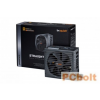 be quiet! Straight Power 700W Modular (E10) 700W,1xFAN,13,5cm,Aktív PFC