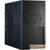"Chieftec MESH XT-01B-OP Táp nélkül Black Black,2x5,25"",1 + belső 3x3,5"",ATX,Audio,Táp nélkül,408x180x352mm,2xUSB3.0"
