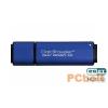 Kingston 32GB DTVP30 USB3.0 Blue + ESET NOD32 Anti-Virus