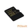 Kingston 16GB microSDHC Class10 UHS-I