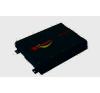 RENEGADE REN1100 MKIII 4 csatornás erősítő autós erősítő