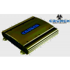 Crunch GTI-4100 4 csatornás erősítő