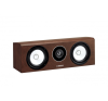 Yamaha NS-C700 center sugárzó barna hangszóró