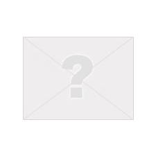 Akracing Player játékülés fekete-piros AK-K6014-BR videójáték kiegészítő