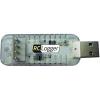 RC Logger RC logger, USB-s töltő, RC Logger Xtreme 89078RC