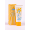 Glory fényvédő arckrém 50+ faktor 50 ml