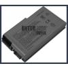 Dell BAT1194 4400 mAh