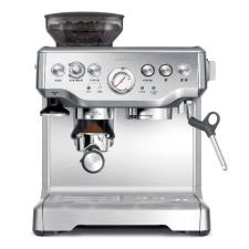 Catler ES 8013 kávéfőző