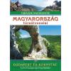 Totem DR. NAGY BALÁZS - MAGYARORSZÁG TÚRAÚTVONALAI - BUDAPEST ÉS KÖRNYÉKE