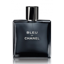 Chanel Bleu de Chanel EDP 100 ml parfüm és kölni