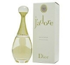 Christian Dior J'adore EDP 100 ml parfüm és kölni