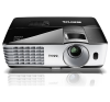 BenQ MH680 projektor