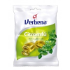 Verbena Citromfű cukorka 60 g