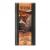 Vivani Bio Étcsokoládészelet Nugátkrémes 35 g