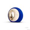 Lelo LELO Ora 2 - orálszex szimulátor (kék)