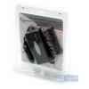Gembird Gembird DC Notebook adapter 80W 4A szivargyújtó csatl./NPA-DC1/