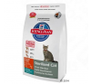 Hill's Sience Plan Hill´s Feline Sterilised Cat Young Adult tonhal - 3,5 kg macskaeledel