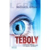 Michael Grant Téboly