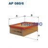 Filtron levegőszűrő