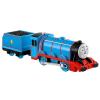 Mattel Thomas Track Master Gordon motorizált kisvonat