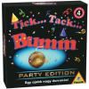 Piatnik Tick Tack Bumm Party Editon