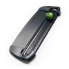 REXEL SmartCut A100 körkéses vágógép