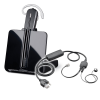 Plantronics CS540 incl. APV-63