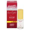 HOT twilight extra erős feromon parfüm - nőknek