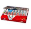 Dragon Power Shots étrendkiegészítő ital (7x20ml) potencianövelő