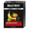 Billy Boy Fruit - ízes óvszer(5db)
