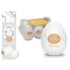 TENGA Egg Twister (6db)