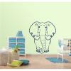KaticaMatrica.hu Óriás elefánt