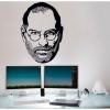 KaticaMatrica.hu Steve Jobs